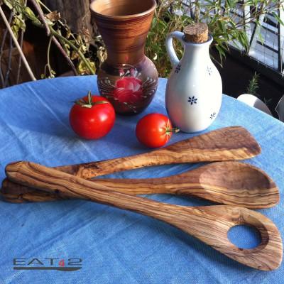 spatula set