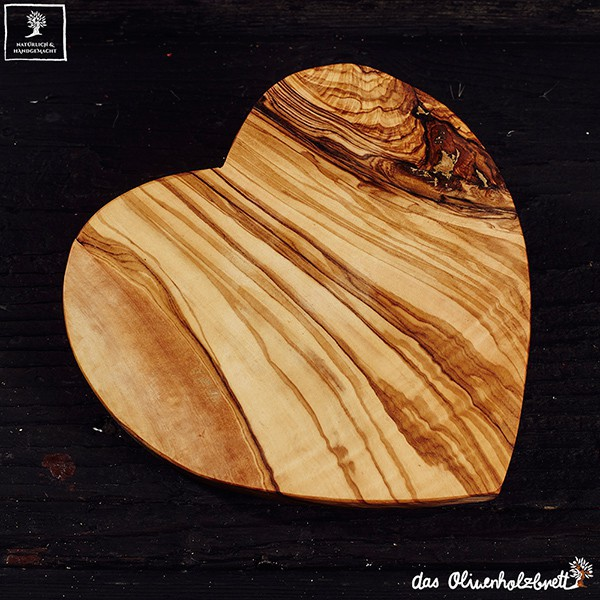 how to make a heart shaped box wood