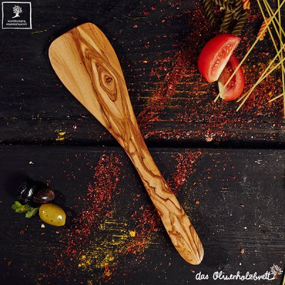 Top seller kitchen utensils