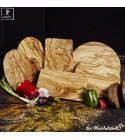 Reseller and retailer page for olive wood chopping boards, bowls, & more